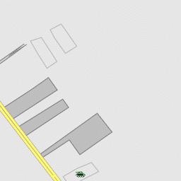 Jl Ahmad Yani Km 11 2 Perumahan Pesona Modern Waterboom