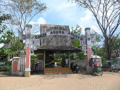 Water Boom Pesona Modern Banjarmasin Tempat Wisata Apr Waterboom Kab