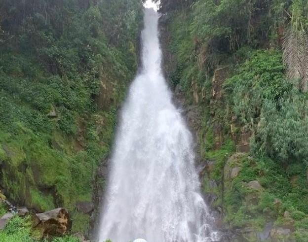 27 Daftar Destinasi Wisata Terindah Banjarnegara Jawa Tengah Pesona Keindahan