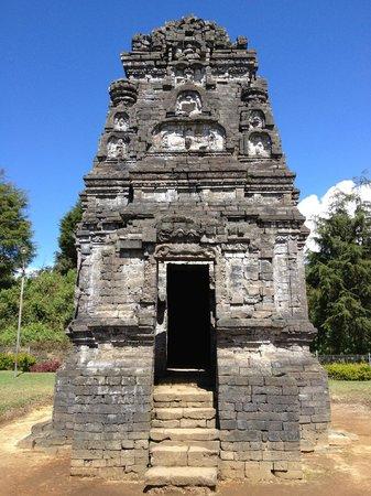 Candi Bima Ulasan Dieng Indonesia Tripadvisor Kab Banjarnegara