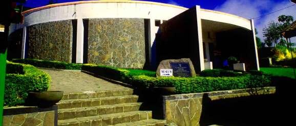 Museum Kailasa Diengtour Id Jpg Resize 578 246 Ssl 1