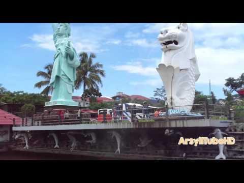 Buat Blog Nih Gays Tempat Pariwisata Banjarnegara Hasil Gambar Surya