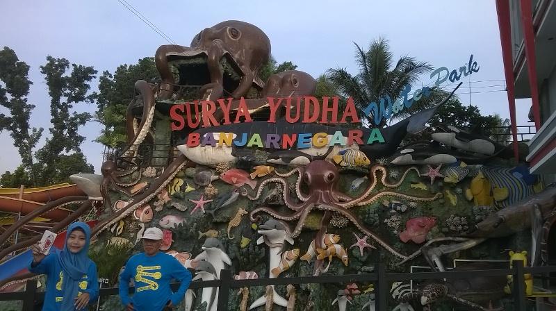 Reneleo Jadi Postingan Review Tentang Surya Yudha Hotel Tempat Bermalam