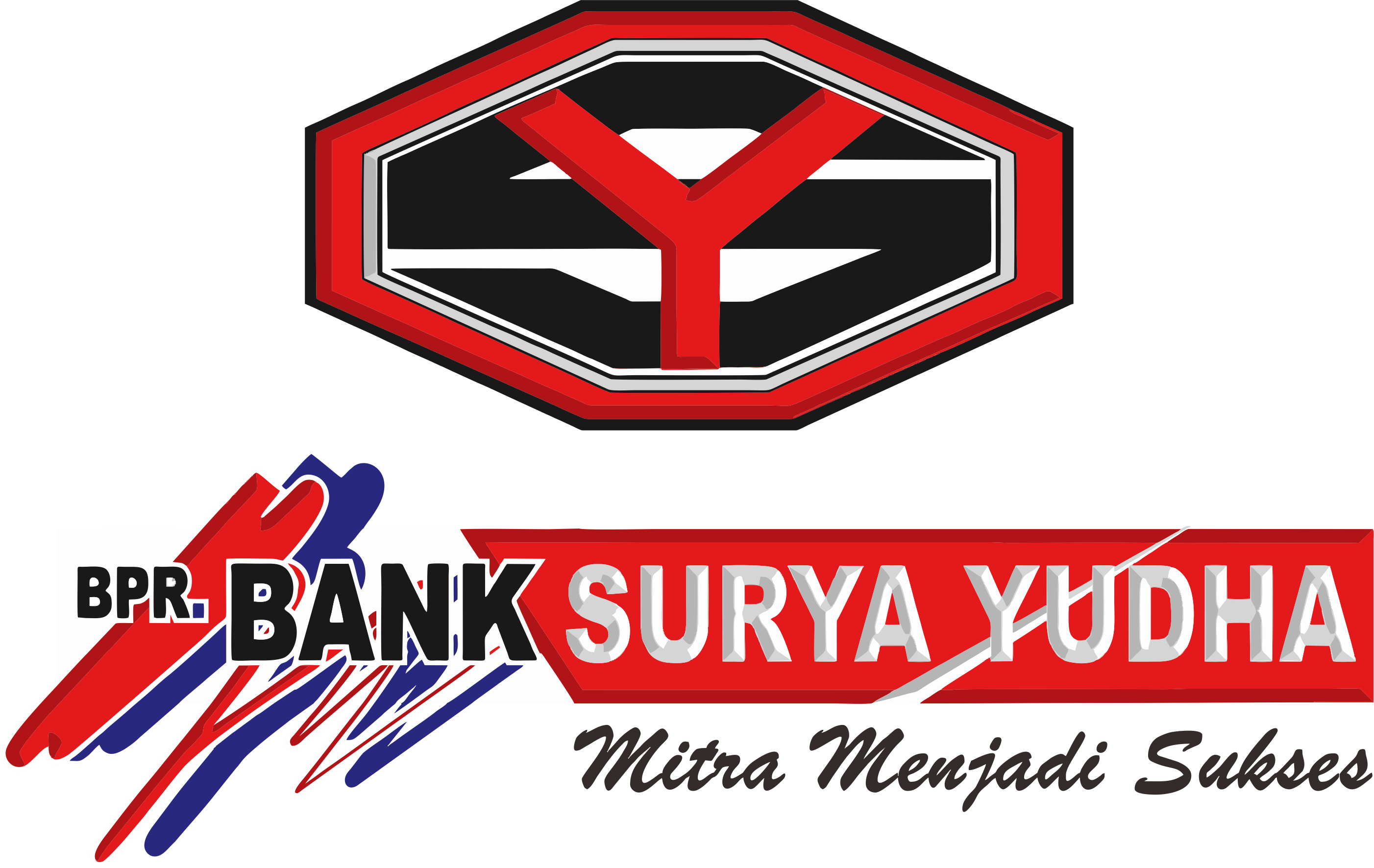 Surya Yudha Group Main Page Bpr Bank Banjarnegara Park Kab