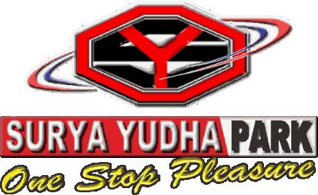Surya Yudha Group Main Page Park Banjarnegara Kab