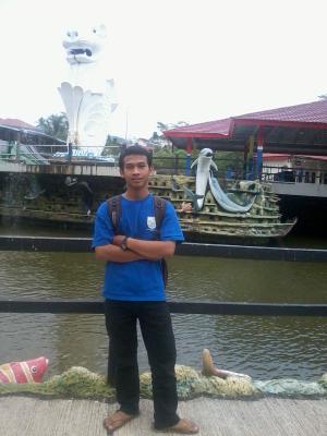 Surya Yudha Park Tempat Liburan Keluarga Menarik 14144143991876356533 Kab Banjarnegara