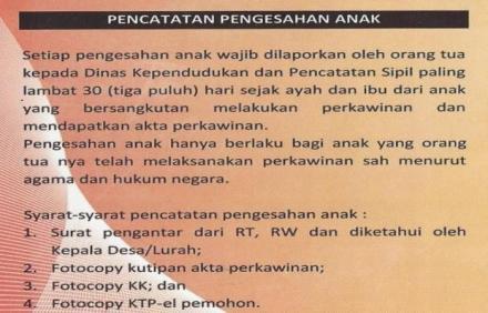 Air Terjun Tuwondo Sitimulyo Piyungan Bantul Yogyakarta Website Desa Kab