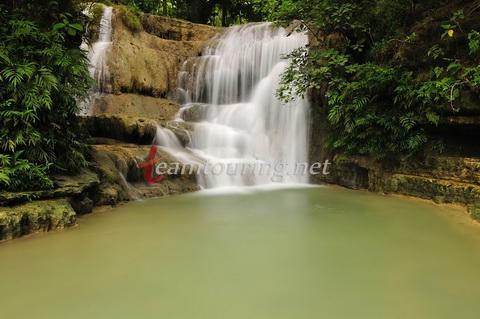 Inilah 12 Pilihan Wisata Air Terjun Bantul Yogyakarta Teamtouring Kedua