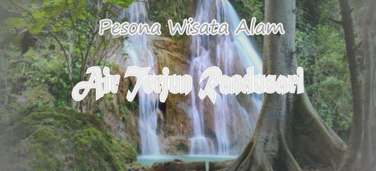 Wisata Air Terjun Cv Wira Tour Jogja 2 Komentar Randusari