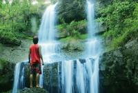 Wisata Air Terjun Jogja Indah Instagramable Tuwondo 200x135 23 Kab