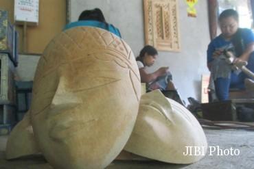 Prestasi Daerah Dua Pokdarwis Bantul Maju Grandfinal Tingkat Diy Sejumlah