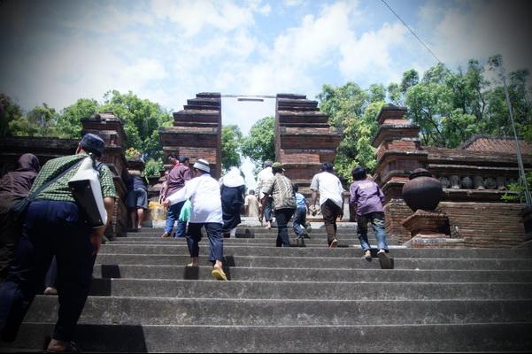 Cari Toko Makam Imogiri Raja Mataram Yogyakarta Kab Bantul