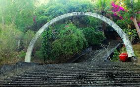 Sejarah Makam Raja Mataram Imogiri Berikut Sedikit Foto Bantul Kab