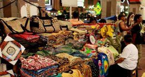 15 Alternatif Wisata Belanja Jogja Rekomendasi Tempatwisataunik Pasar Seni Gabusan