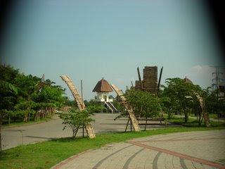 Gabusan Kehadiran Pasar Seni Menegaskan Penting Besarnya Potensi Kerajinan Kabupaten