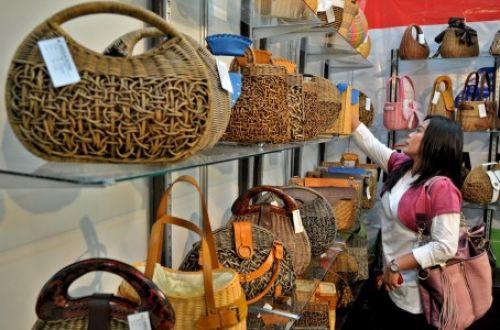 Hentikan Kontrak Pasar Seni Gabusan Buka Swadesa Panggungharjo Pusat Kab