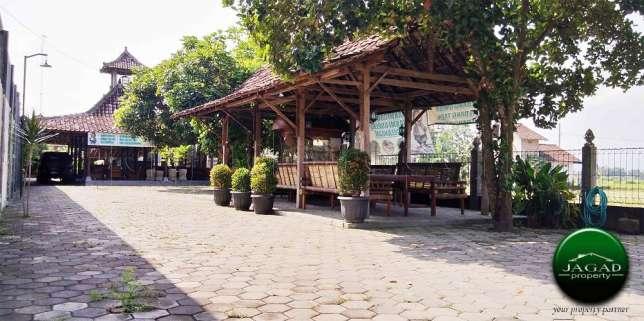Homestay Full Perabot Dekat Pasar Seni Gabusan Ar 86 Bantul