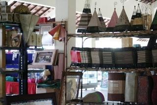 Img 7612 Jpg Pasar Seni Gabusan Kawasan Digunakan Sebagai Wadah
