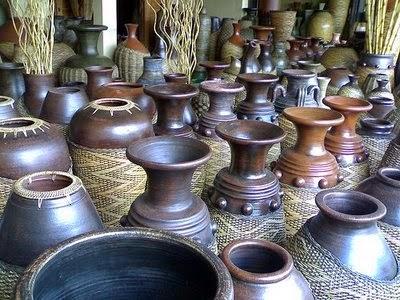 Info Wisata Belanja Menarik Yogyakarta Java Exotica Pasar Seni Gabusan