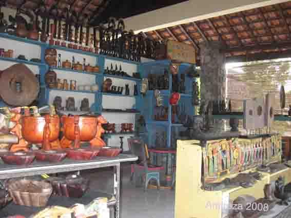 Wisata Seni Yogyakarta Pasar Gabusan Indonesia Explorer Pusat Kab Bantul