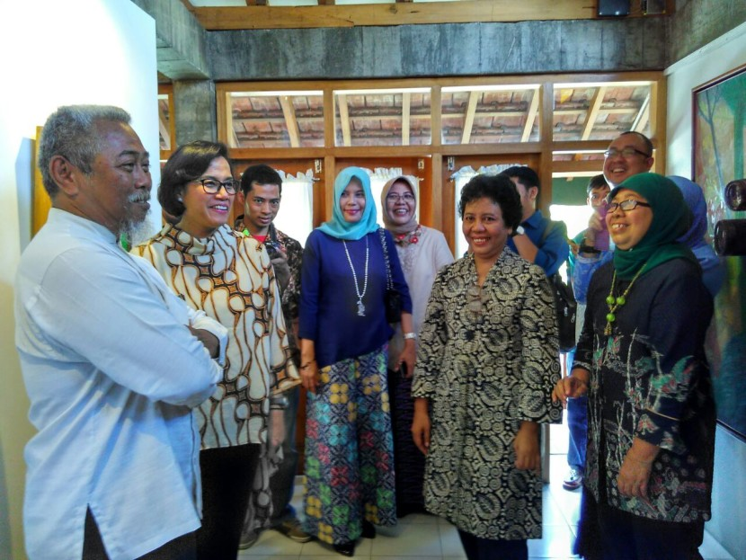 Event Archives Taman Tino Sidin Sri Mulyani Melukis Menyenangkan Kab