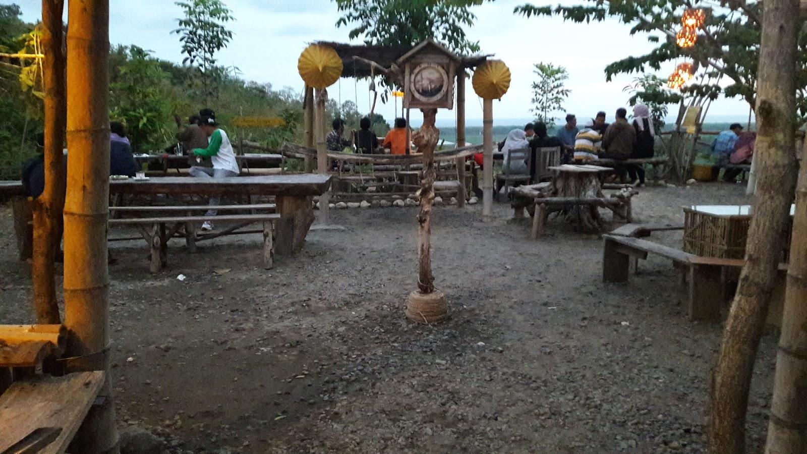Explore Jogja Sruputan Mantap Watu Lumbung Phamunkas Blog Tata Letak