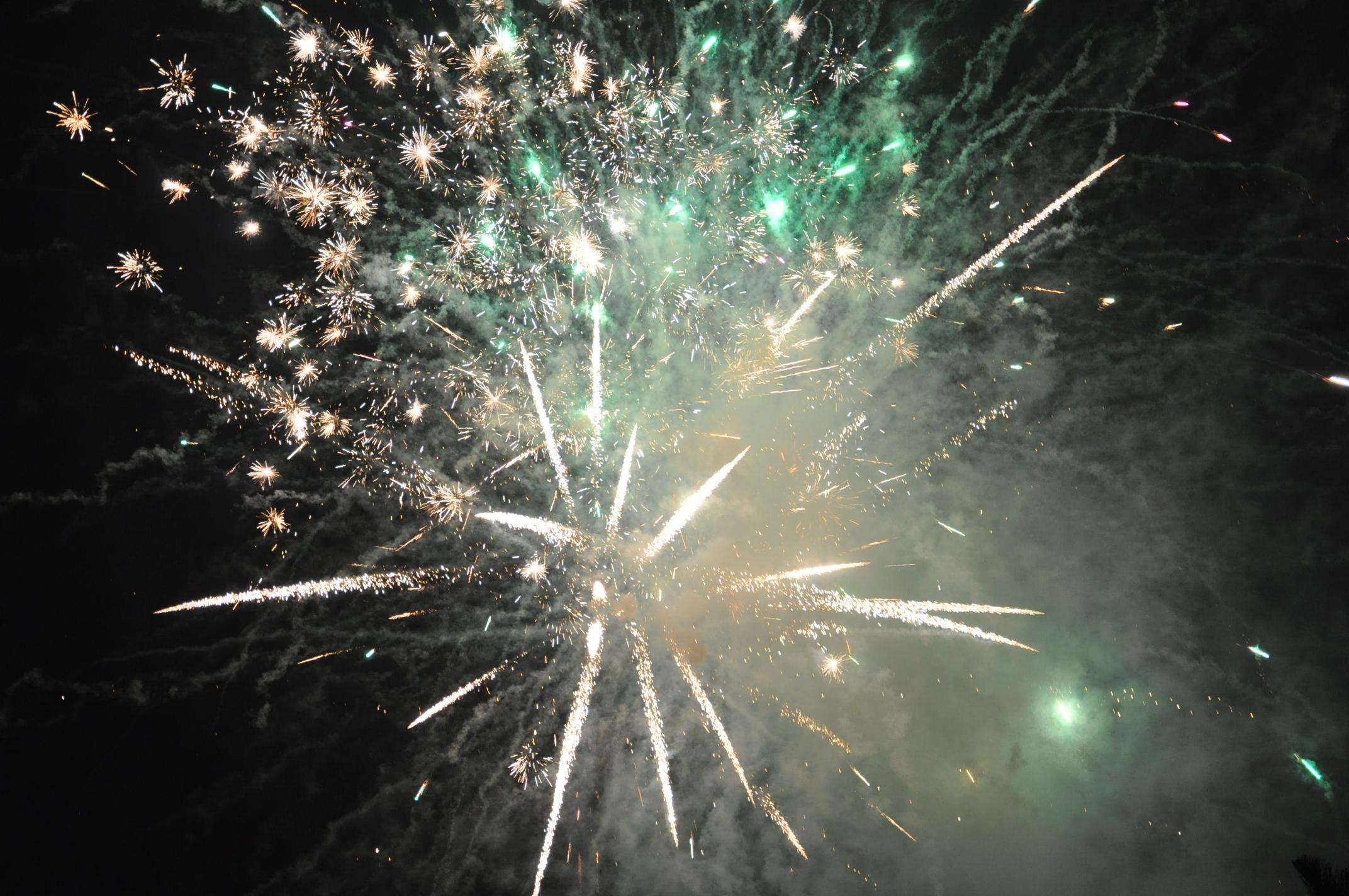 Lima Titik Perayaan 2015 Purwokerto Pemerintah Kabupaten Banyumas Alun Kab