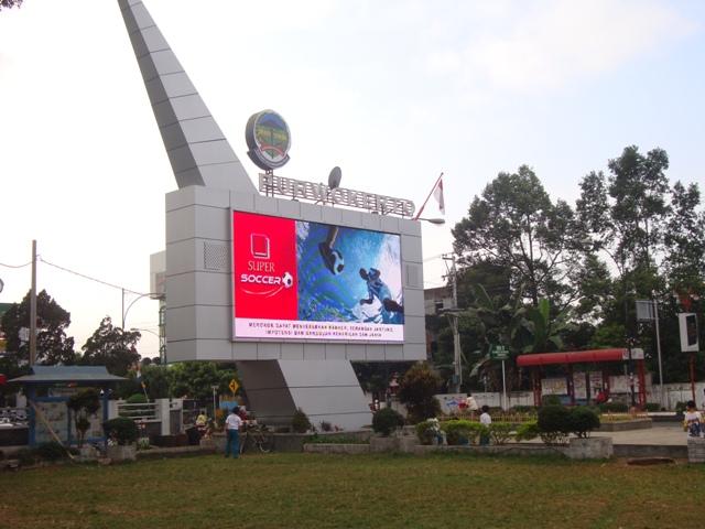 Nonton Gratis Alun Purwokerto Agus Riyanto Belajar Ngeblog Tv Gede