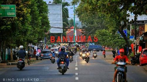 Nonton Live Streaming Panggung Gembira Indosiar Alun Banyumas Purwokerto Student