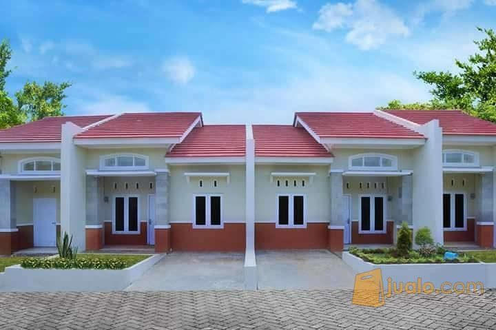 Rumah Dekat Alun Purwokerto Harga Murah Kab Banyumas Jualo Dijual