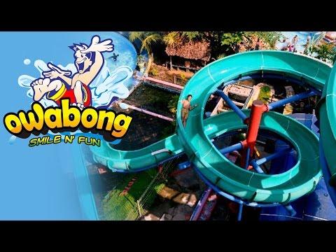 Ajibarang Dreamland Travelerbase Traveling Tips Suggestions Swimming Pool Water Park