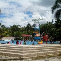 Dreamland Ajibarang 10 Tips Photo Dias P 2 7 2015