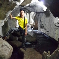 Photos Dreamland Park Ajibarang Photo Tan Hogy 1 11 2014