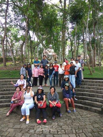 Gua Maria Kaliori Banyumas 2018 Photos Tripadvisor Goa Kab