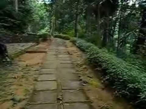 Gua Maria Kaliori Banyumas Jawa Tengah 5 Youtube Goa Kab
