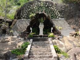 Gua Maria Kaliori Tempat Ziarah Bagi Umat Katolik Terlengkap Indonesia