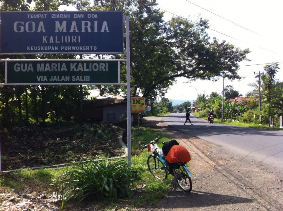 Pencinta Alam Inisayadanhidupsaya Bikeventure Upl Mpa Unsoed Adventure 50 Mapala