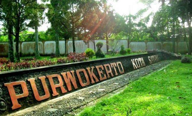 25 Tempat Wisata Purwokerto Banyumas Hits 2018 Small Foto Anekahotelmurah