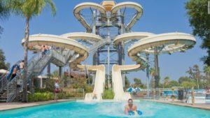 Waterpark Waterboom Bedanya Jual Sepeda Air Murah Hp Water Park