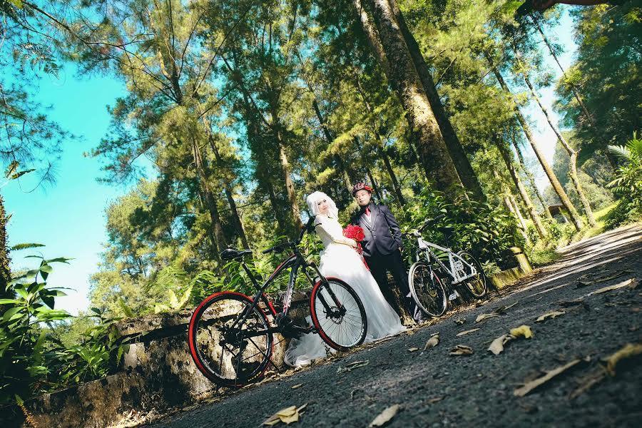 Kebun Raya Baturaden Inisiatif Megawati Utuh Terealisasi Prewed Dodidodz Baturraden