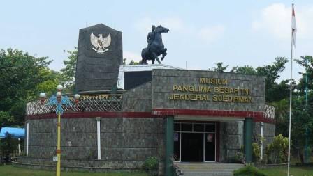 30 Tempat Wisata Purwokerto Wajib Dikunjungi Liburan Objek Sejarah Monumen