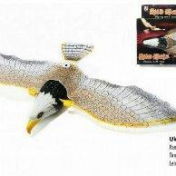 Jual Produk Sejenis Layang Burung Elang Nia Oktavia Bukalapak Mainan