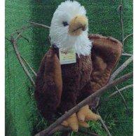 Jual Produk Sejenis Layang Burung Elang Nia Oktavia Bukalapak Menarik