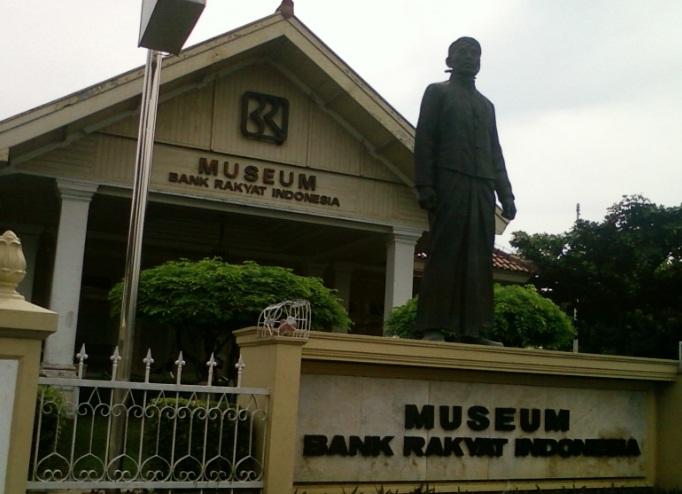 3 Museum Kabupaten Banyumas Beserta Gambar Koleksinya Bank Bri Rakyat