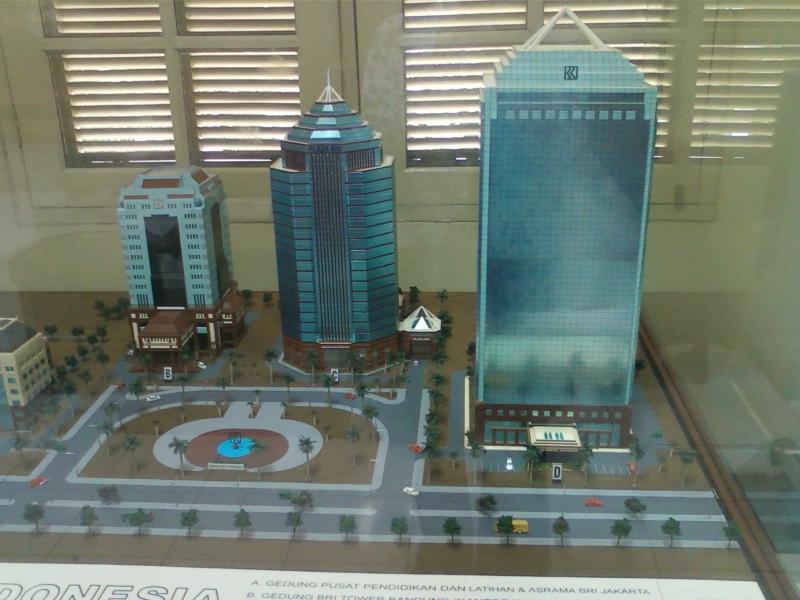 Exclusif Door Jelajah Museum Espero Smp Negeri 2 Kebasen Kunjungan
