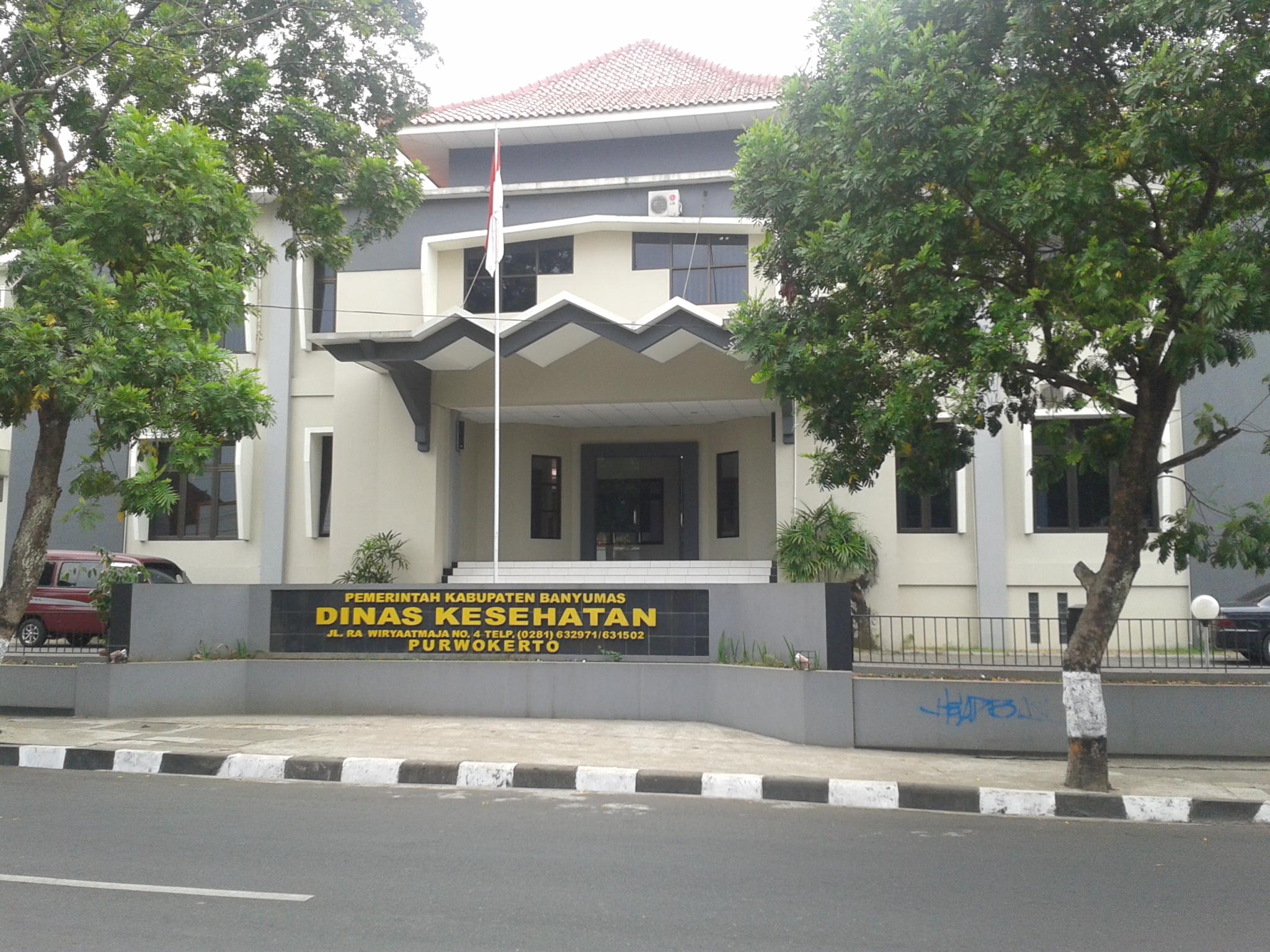 Museum Bank Bri Mapio Net Rakyat Indonesia Kab Banyumas
