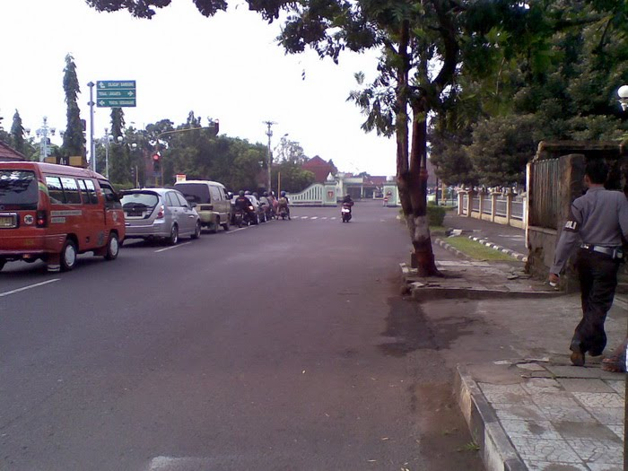 Museum Bank Rakyat Indonesia Mapio Net Dinkes Kab Banyumas Bri