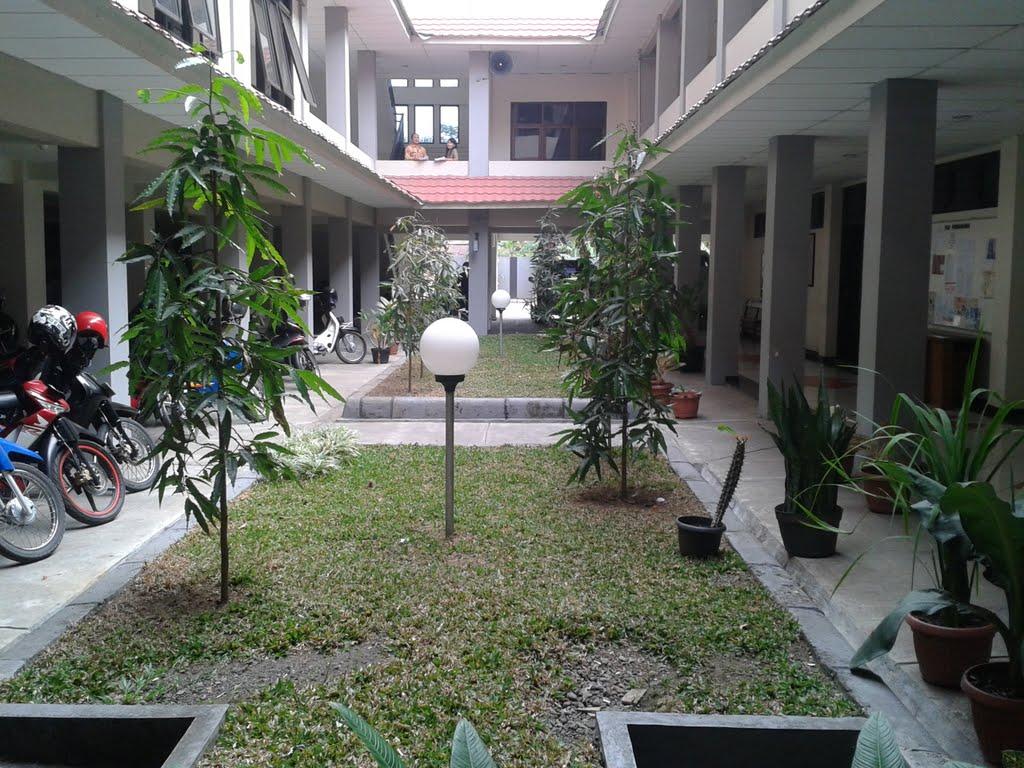 Museum Bank Rakyat Indonesia Mapio Net Kantor Dkk Banyuma Dinas