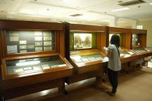 Visit Museum Bank Rakyat Indonesia Trip Purwokerto 6 Bri Kab