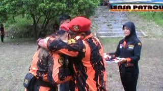 Museum Panglima Besar Jenderal Soedirman Youtube Pemasangan Atribut Pemuda Pancasila